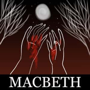 Macbeth and the witches essay